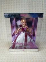 NIB 2005 Holiday Barbie Bob Mackie - $24.99