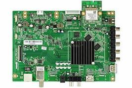 Vizio 3640-0222-0395, 3640-0222-0150 Main Board for E40-D0 (LAUSTXBS/LAUSTXBS Se