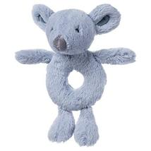 GUND Baby Toothpick Mouse Rattle, 7.5 - $11.99