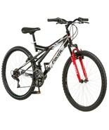 "Pacific Evolution 26"" Men's Mountain Bike - $120.26"