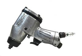 Craftsman Air Tool 875.199460 - $19.00