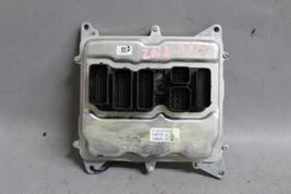 13 2013 BMW X1 Z4 2.0L ECU ECM ENGINE CONTROL MODULE COMPUTER OEM - $140.06