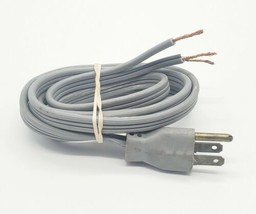 6 ft MAYTAG Whirlpool Universal Whirlpool Dishwasher Power Cord  - $5.92