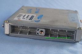 Nissan XTERRA 02 ECU ECM Brain Computer MEC107-360 C1 image 5
