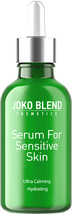 Yoko Blend Serum For Sensitive Skin (1 fl oz) - $41.50