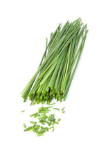 Chives - Common Non GMO Heirloom Garden Herb Seeds Sow No GMO® USA - $1.97+