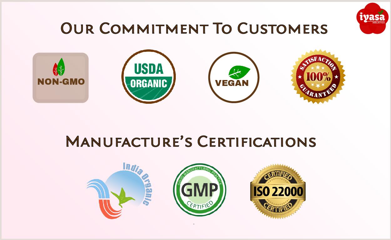 Organic Amla Fruit Powder,Amalaki Berry,Indian Gooseberry,Premium Quality,4,8 oz image 5