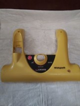Hoover U5174 Widepath BaglessVacuum Cleaner, Top Nozzle Cover Assembly image 2