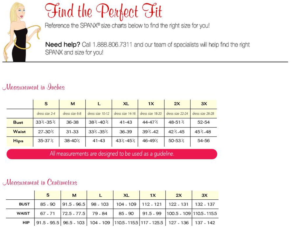 Assets by SPANX - Fantastic Firmers Shaping Cami