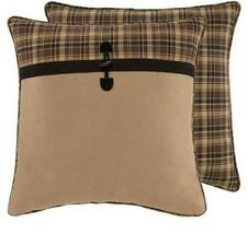 Croscill Summit European Pillow Sham - $37.36