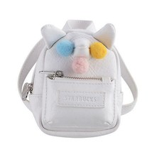 Coin Purse Taiwan Starbucks Limited Backpack Design Coin Purse New - $56.01