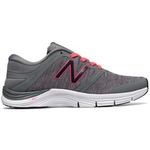 New Balance Shoes Heathered Trainer, WX711GH2 - $149.99