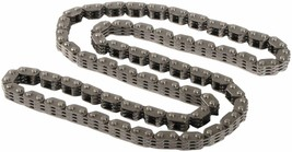 New Engine Cam Timing Chain For The 2007-2011 Yamaha YFM 350 Grizzly IRS... - $20.95