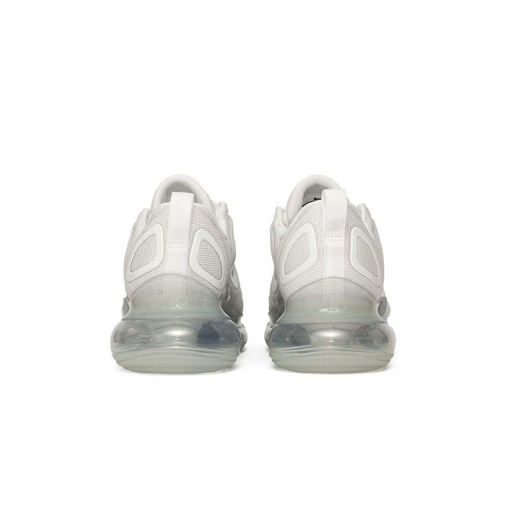 Nike Shoes Air Max 720, AO2924100 image 3