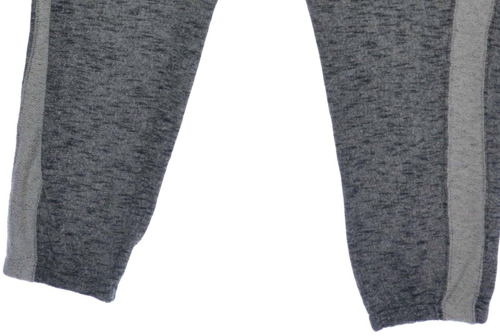 Jessica Simpson sz 3X French Terry Style Drawstring Waist Jogger Lounge Pants