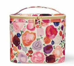 Kate Spade New York Lunch Tote Floral - £28.09 GBP