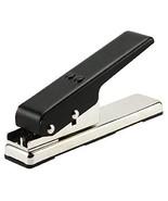 Guitar Pick Punch Maker Hole Punch Plastic Card Cutter & Cut Board 2PCS ... - $63.36