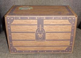 "Disney Treasures Funko Pop Box ""Festival of Friends"" June 2017 Gamestop Expo NEW - $39.95"