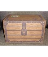 "Disney Treasures Funko Pop Box ""Festival of Friends"" June 2017 Gamestop ... - $59.95"