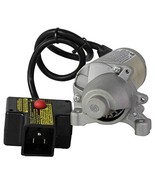 OakTen Electrical Starter for MTD Cub Cadet Troy Bilt Yard Machine Snow ... - $66.32