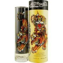 Ed Hardy by christian Audigier 3.4 oz EDT Spray for Men - $44.55