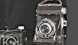 Welta Camera and Waldorf Minicam AA18-1007 image 5