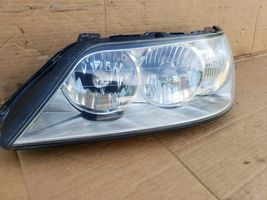 03-04 Lincoln TownCar Town Car HID XENON Headlight Driver Left LH image 3