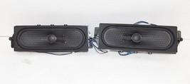 """LG 55"""" LH90-UB TV : Speakers EAB58534501 {P353} - $26.30"""