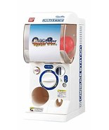 Bandai Official Gashapon Machines - $60.00