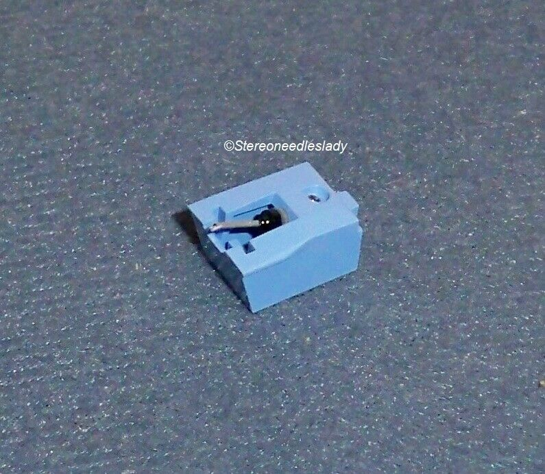 TURNTABLE NEEDLE STYLUS for Sansui SN-707 fits Sansui GX255 HG750A,B 744-D7