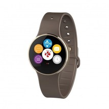 ZeCircle, waterproof activity tracker for contactless payment - $70.04