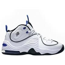 Nike Shoes Air Penny II, 333886100 - $172.00