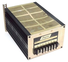 ACOPIAN A28H1100 REGULATED POWER SUPPLY image 1