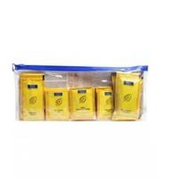 VLCC Anti-tan Facial Kit 250 g (Set of 5) -FREE SHIPPING - $17.87