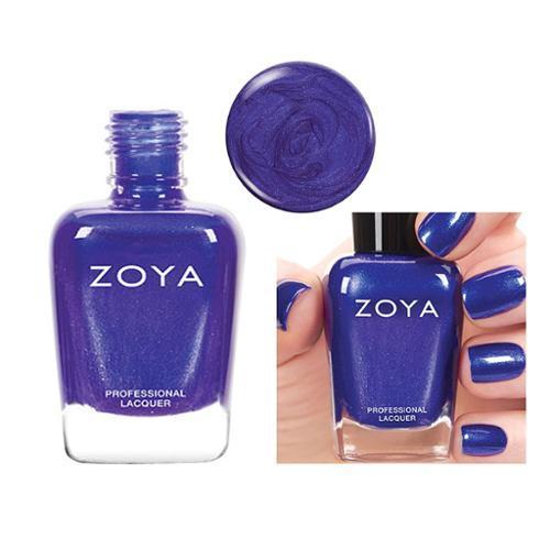 Zoya 793  1