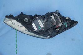 03-07 Nissan Murano HID Xenon Headlight Head Light Passenger Right Side RH image 6