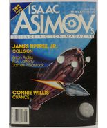 Isaac Asimov's Science Fiction Magazine May 1986 Volume 10 Number 5 - $3.99