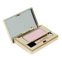 Clarins Ombre Minerale Eyeshadow Smoothing & LONG-LASTING 2G #03 - Petal - $23.27