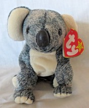 Ty Beanie Baby Eucalyptus 5th Generation - $4.94