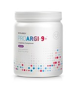 Proargi9 Plus Grape Flavor Canister - $63.18
