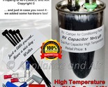 50 5 mfd rv capacitor and instructions thumb155 crop