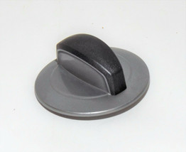 Kenmore Washer : Timer Knob (W10169851 / WPW10327522) {P4173} - $11.18