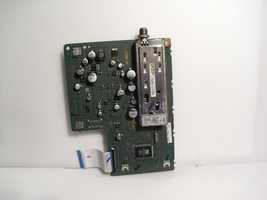 1-874-137-2211   tuner  board  for  sony   kdL-52xbr4 - $5.99