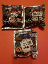 Marvel Collector Keyring Figural Tsum Tsum & Justice League - $9.90