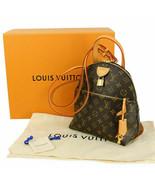 Louis Vuitton LV Moon Backpack Monogram bag Nicolas Ghesquiere 2020 M44944 - $3,554.10