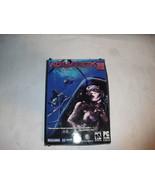 aquanox 2  revelation  pc  game - $0.99