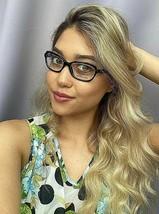 New MICHAEL KORS MK 2540 0630 51mm Tortoise Women's Eyeglasses Frame - $89.99
