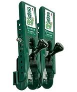 PacTool International SA90338 Gecko Gauge, LP Siding Installation Tool 1... - $57.02