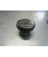 30J103 Piston Standard Size 2014 Kia Optima 2.0  - $25.00