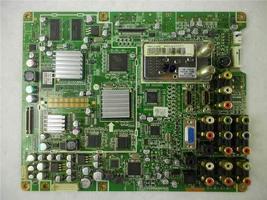 SAMSUNG LN-T5265F MAIN UNIT BN94-01199F